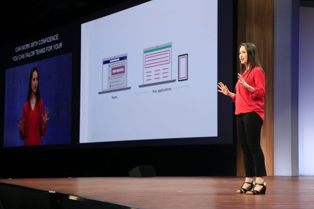 Microsoft Build to konferencja dla programistów. Oto kilka nowości dla twórców oprogramowania