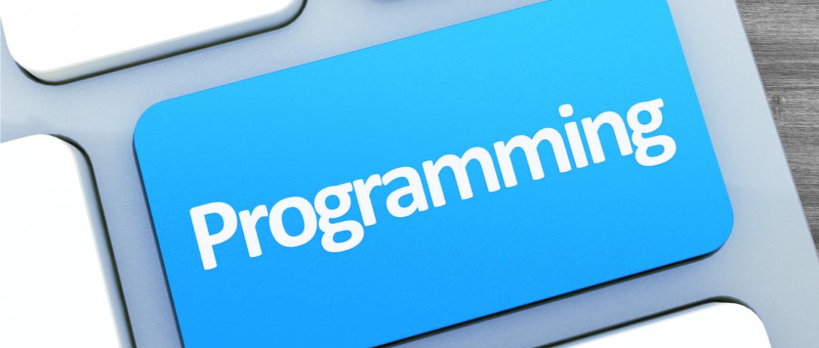 Java jest jednym z najpopularniejszych języków programowania. I co z tego?