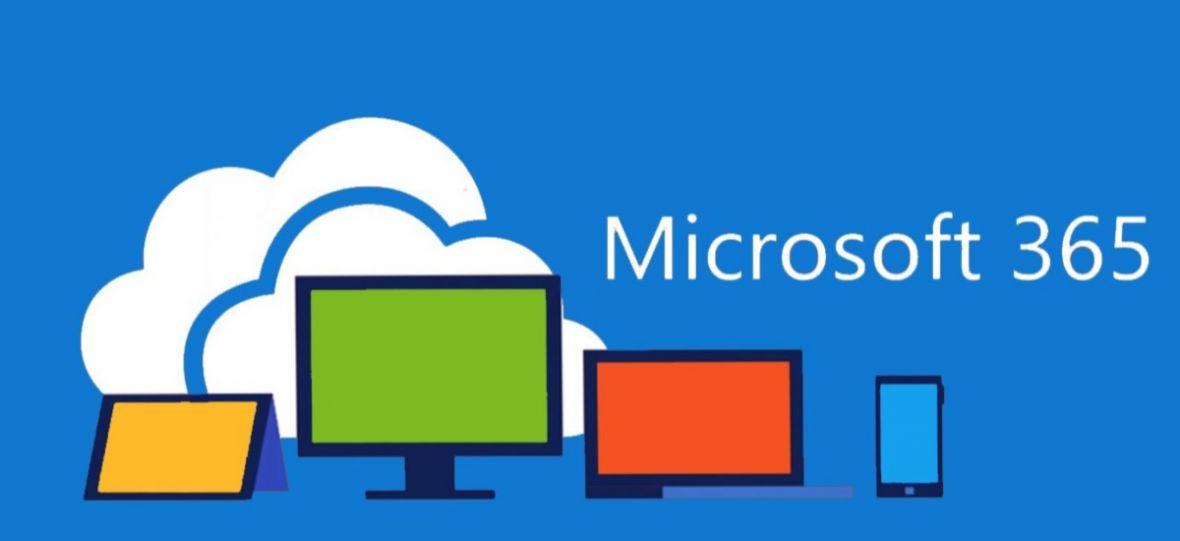 Microsoft wskazał kluczową platformę dla deweloperów. Nie jest nią Windows