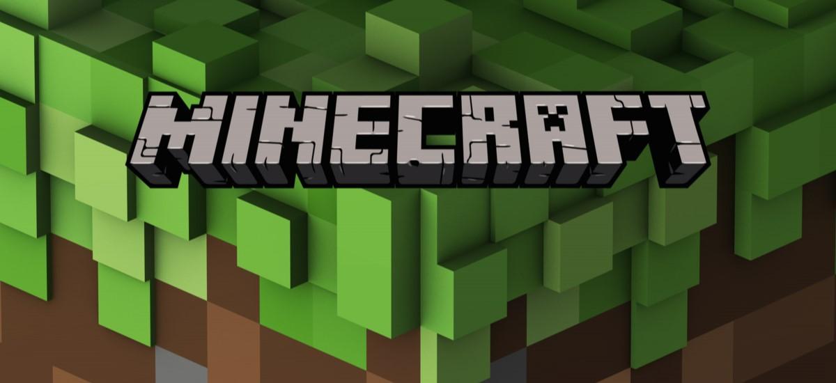 serwer randkowy Minecraft PC serwisy randkowe tx