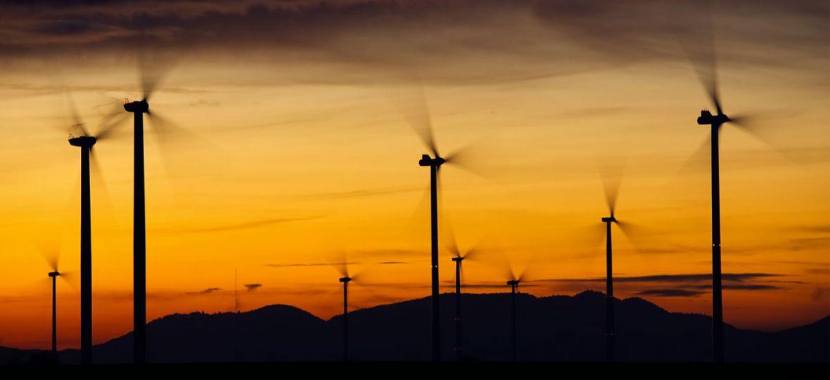 Konwencjonalne elektrownie w Niemczech musiały dopłacać swoim klientom za odbiór energii elektrycznej