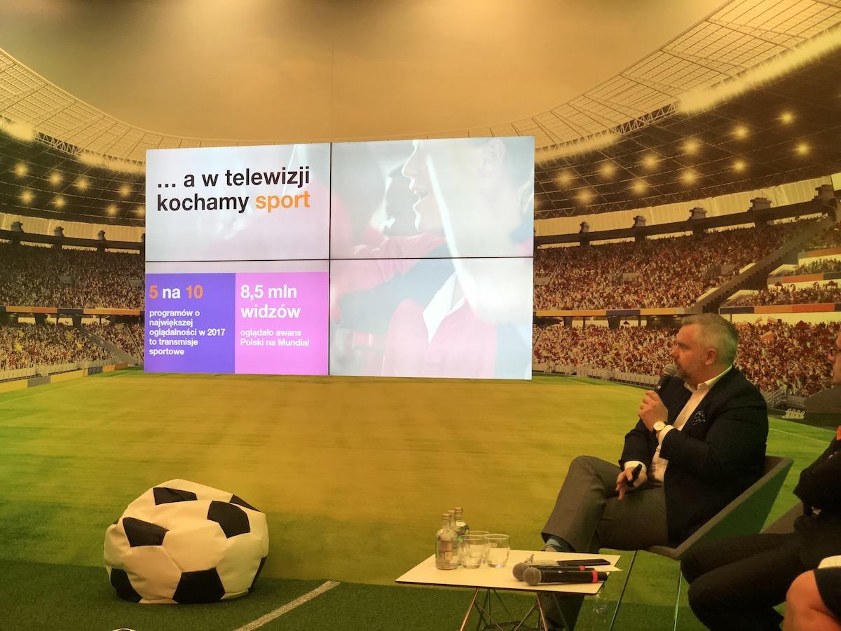 orange tv 4k mundial 2018 11