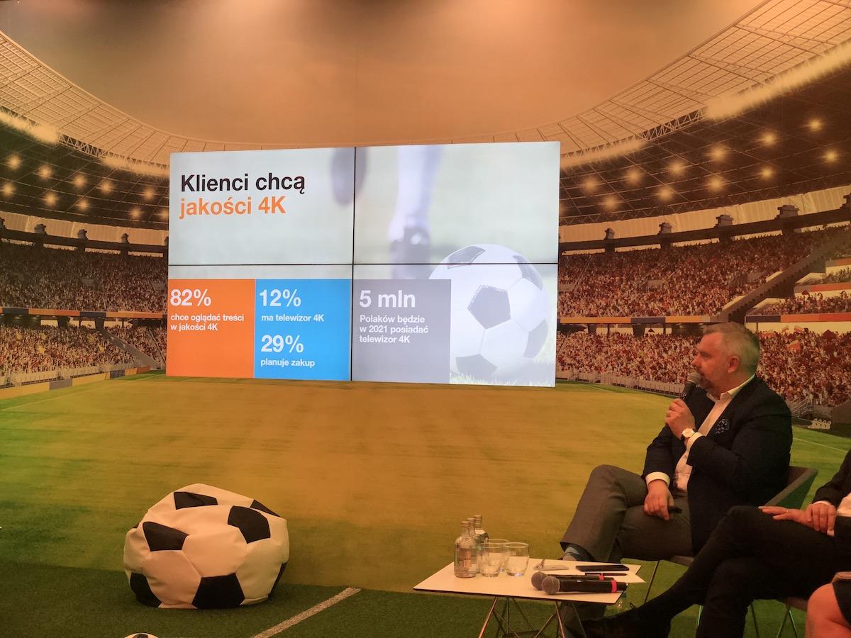 orange tv 4k mundial 2018 13