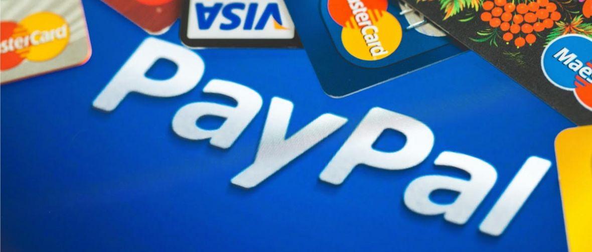 Poważnie myślą o Polsce. 2,2 mld dol. za iZettle to największe zakupy w historii PayPala