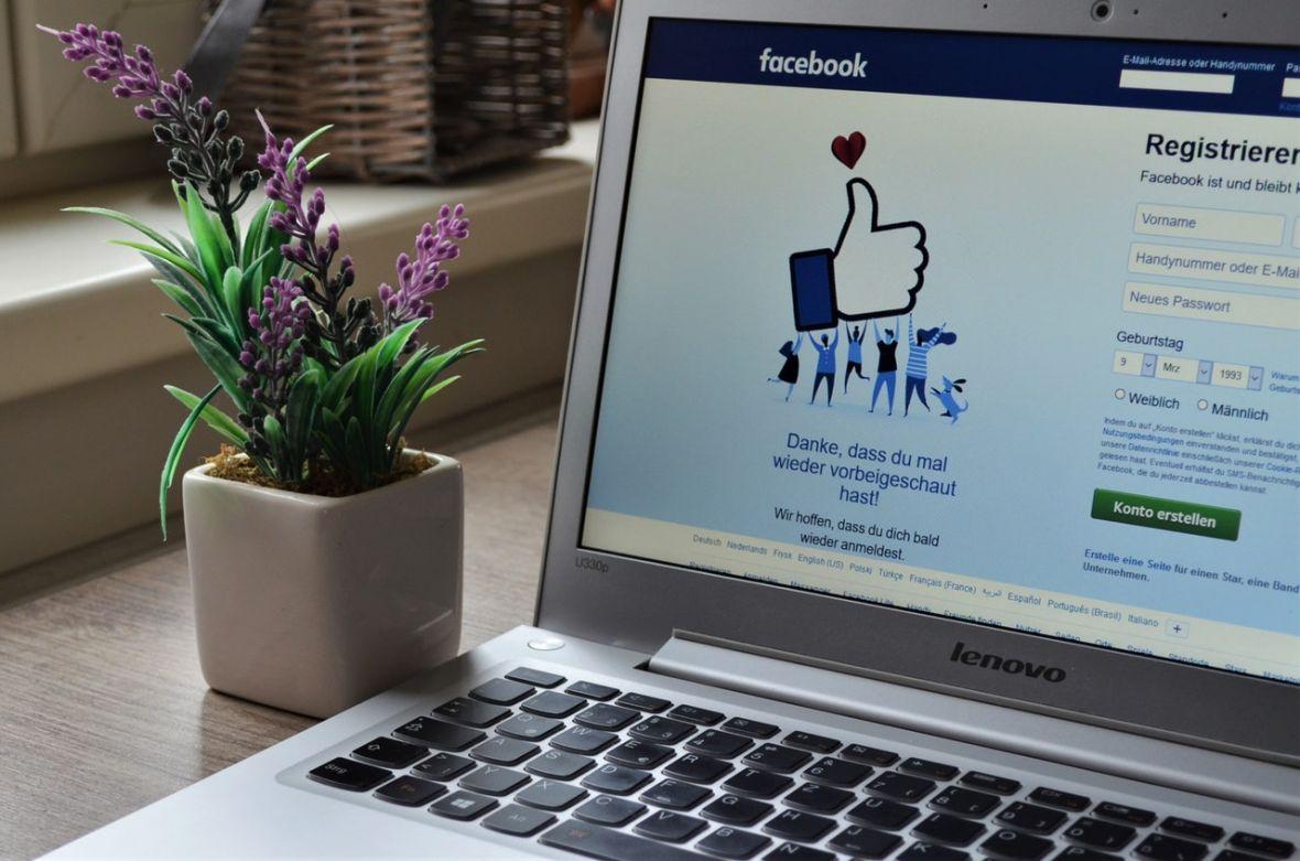 Zapłaciłbyś za Facebooka bez reklam? Właśnie trwają testy, które mają to sprawdzić