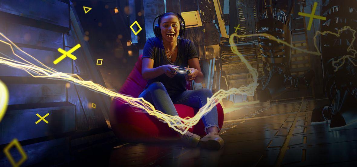 Rusza nowa edycja promocji PlayStation Days of Play. Gry i sprzęt kupisz w okazyjnych cenach