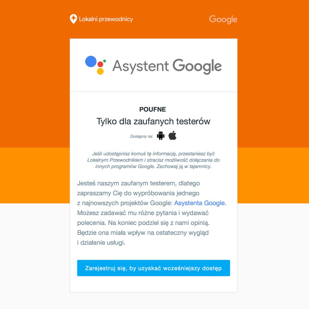 polski-asystent-google-assistant-polska-2