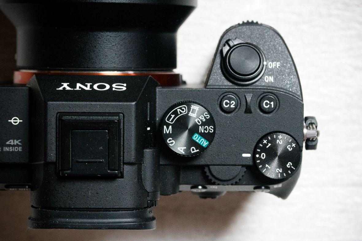 Najbliższy tydzień będzie najlepszym od lat momentem na zakup aparatu