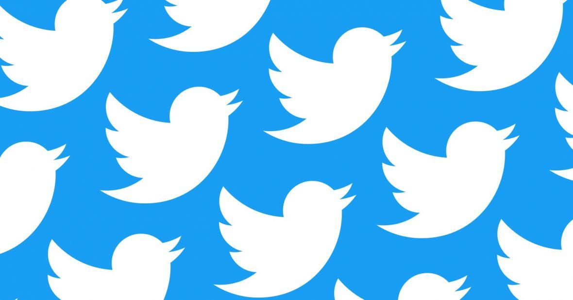 Nikt nie ma tak głęboko w… nosie swoich najzagorzalszych użytkowników jak Twitter
