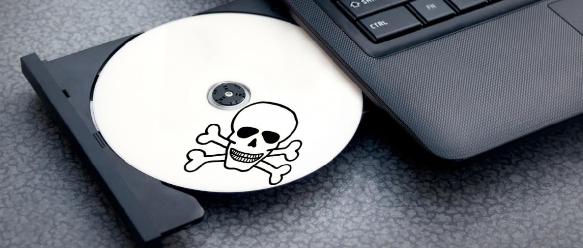 Jak nie nabrać się na złodziejskie oferty sprzedaży systemu Windows? Obalamy pirackie tłumaczenia