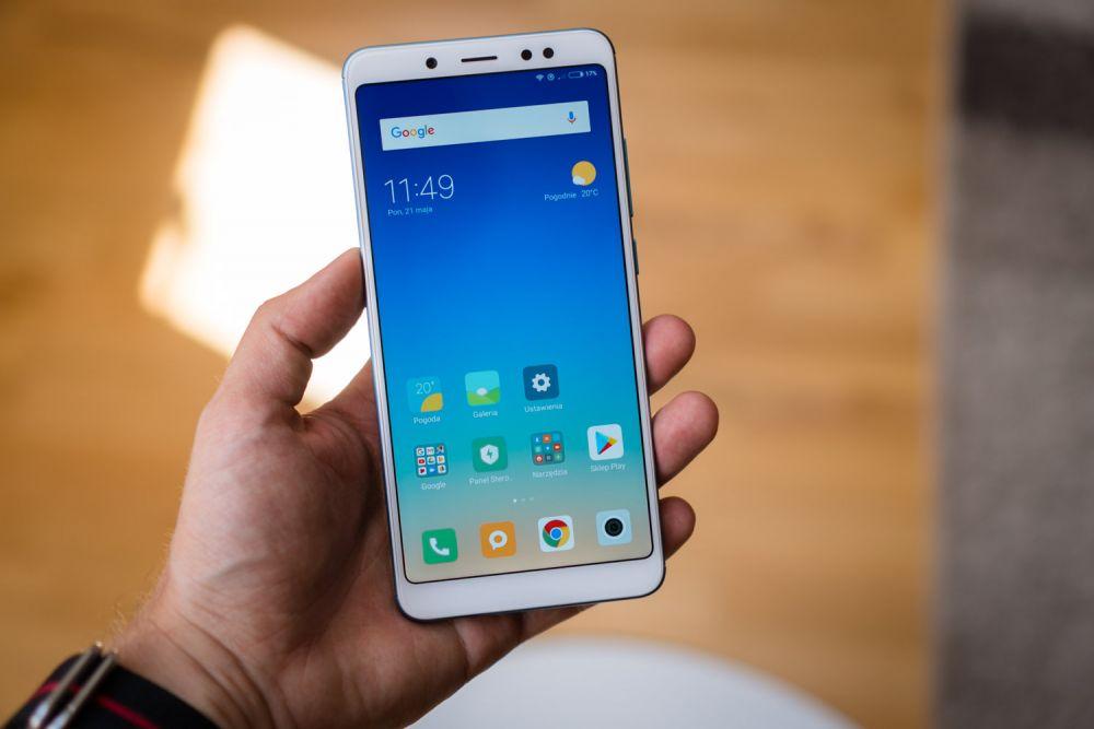 smartfon-do-1000-zl