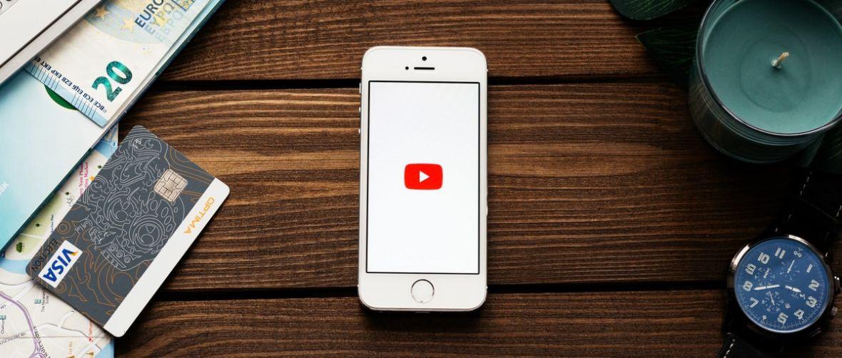 Google robi porządki, ale z jednego płatnego YouTube'a właśnie zrobił dwa. O co tu chodzi?