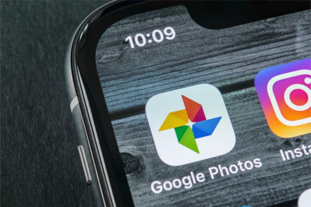 Koniec z synchronizacją między Zdjęciami Google i Dyskiem Google. Była zbyt skomplikowana