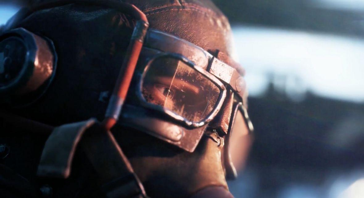 Battlefield V oficjalnie z trybem battle royale! Do tego bez loot-boksów i z nowym zwiastunem