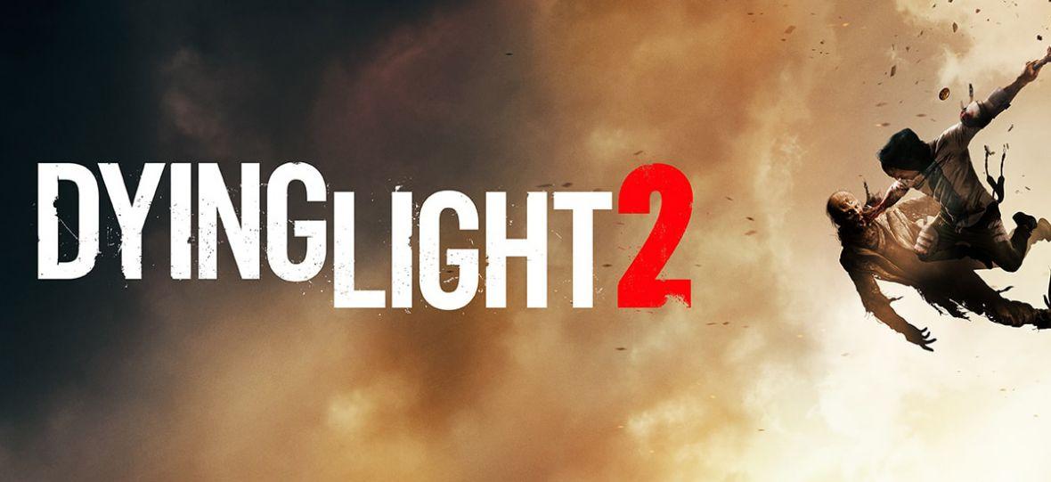 Polskie studio ma szansę na wielki, światowy hit. Mówię o Dying Light 2, nie żadnym Cyberpunku