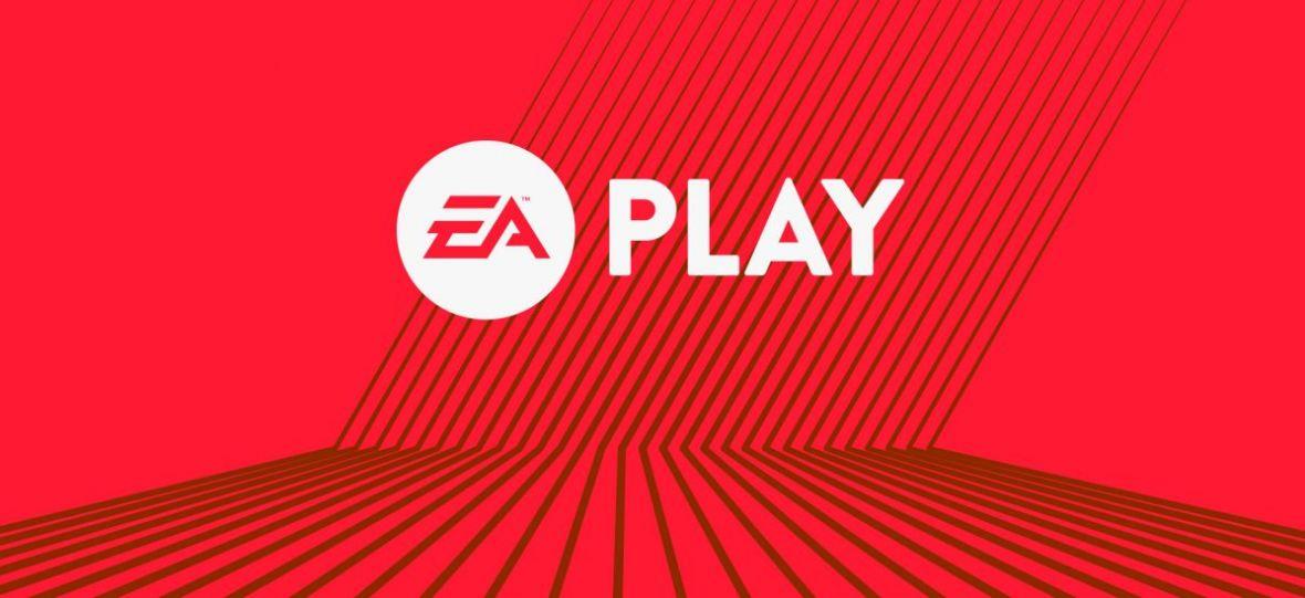 Od tej konferencji rozpoczyna się E3 2018! Oglądaj EA Play na żywo i zobacz m. in. Battlefielda V i FIFĘ 19