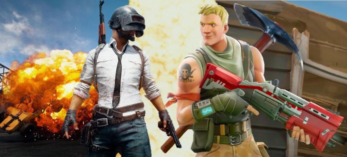 Twórcy Fortnite zdradzają sekrety Unreal Engine w licencjonowanym kursie. Nie zapomnieli o multiplayerze
