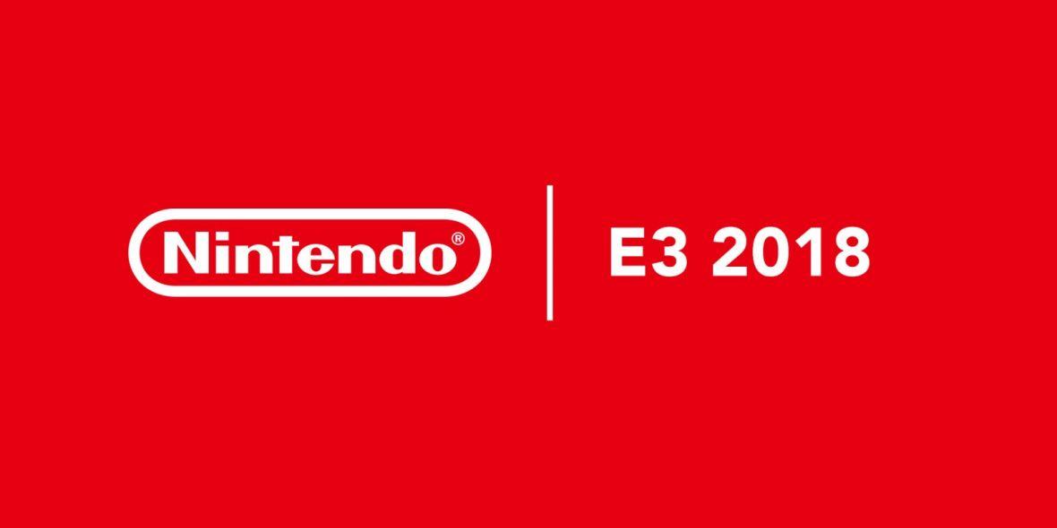 Przed nami ostatnia konferencja targów E3. Co dzisiaj pokaże Nintendo?