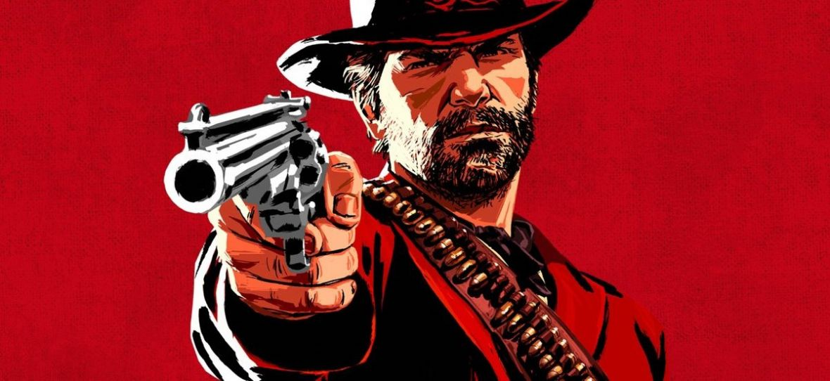 W Red Dead Redemption 2 dodatkowe misje tylko dla wersji Deluxe. Firma ma paskudną kotwicę dla pre-orderów