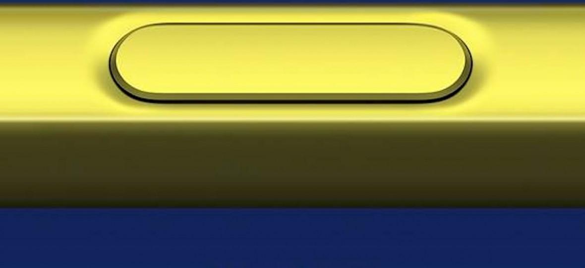 Światowa premiera Samsunga Galaxy Note 9 tuż tuż. Drżyjcie portfele, Samsung zaprasza na Unpacked
