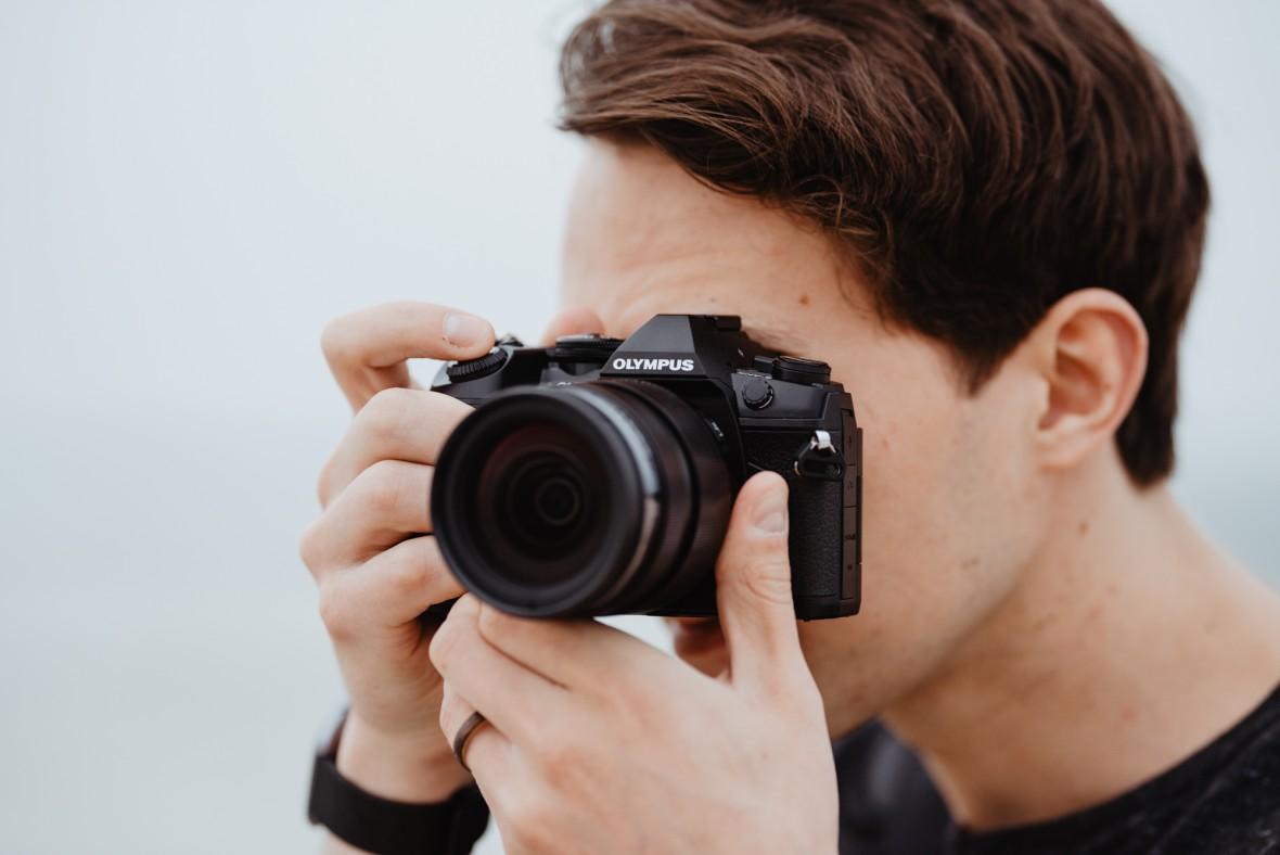 Czy warto kupić aparat z matrycą micro 4/3 w 2018 roku? Opinia po pół roku pracy na systemie Olympusa