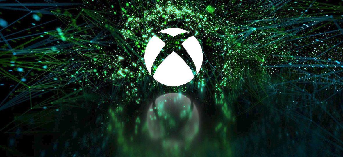 Już o 22:00 Microsoft odsłoni karty. Zobacz na żywo, czy Xbox przywróci blask swoim najlepszym seriom