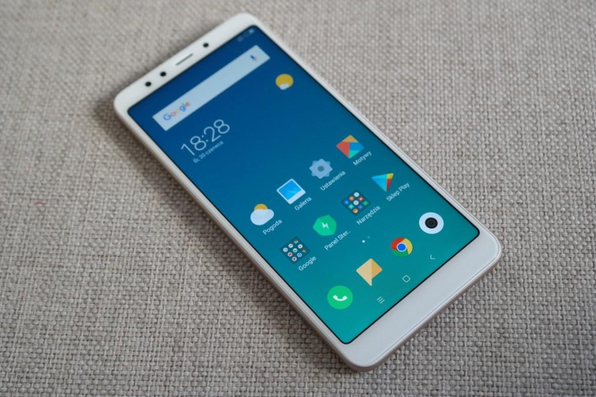 Jeżeli twój telefon Xiaomi zamienił się w cegłę, prawdopodobnie kupiłeś wersję na rynek chiński