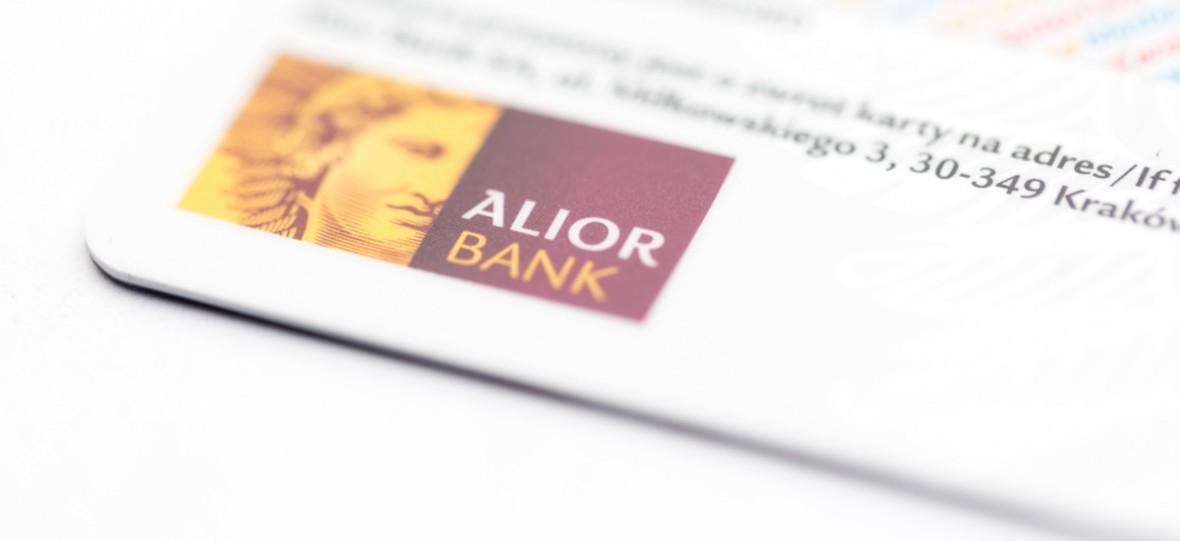 Alior Bank testuje ze startupami nowe usługi dla klientów. Te najlepsze włączy do swojej oferty