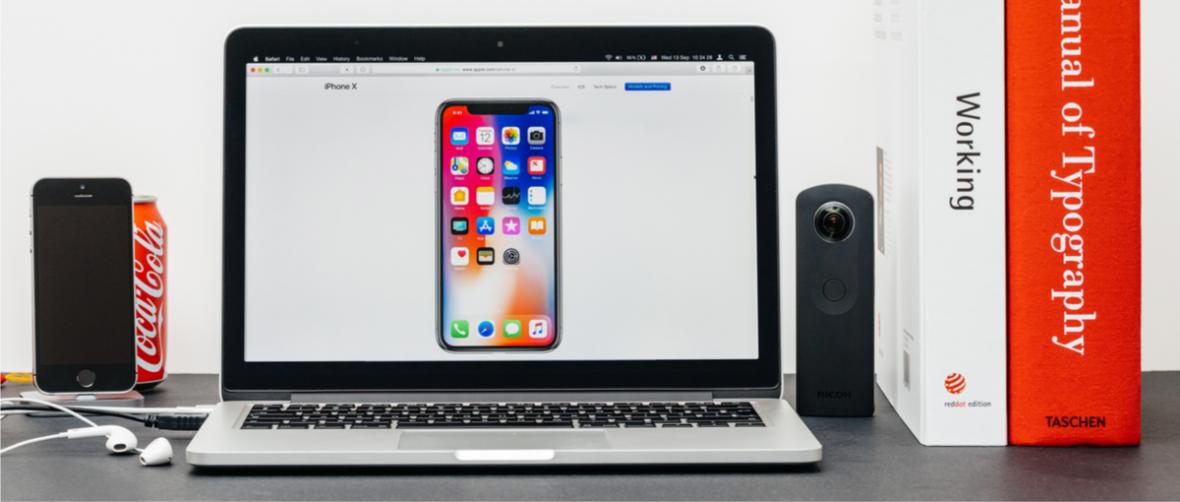 Apple znów pokazuje, jak się robi reklamy. Po tych klipach poczujesz, że Mac to był dobry wybór