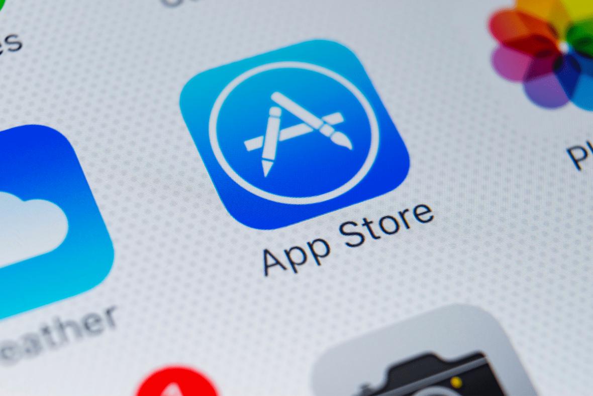 Zapomnij o jednorazowym płaceniu za aplikacje. Apple przekonuje programistów do wprowadzania abonamentów