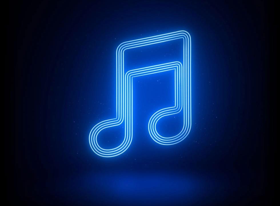 Spotify czy Apple Music? Oto dlaczego zdecydowałem się na zmianę