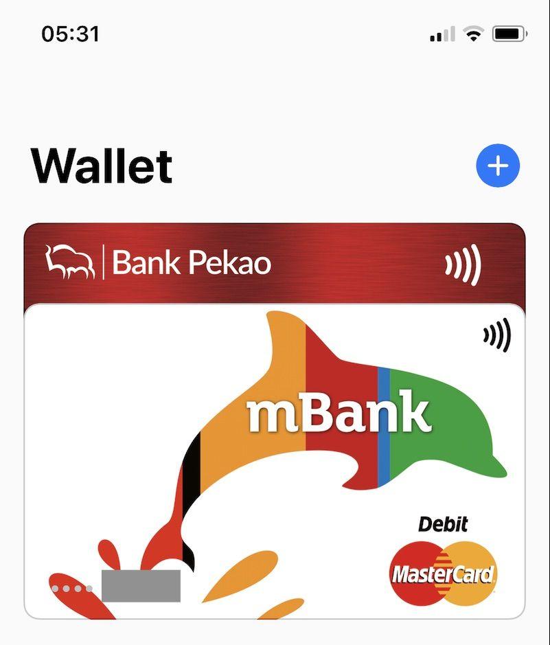 apple pay w polsce aplikacja poradnik jak skonfigurowac 9