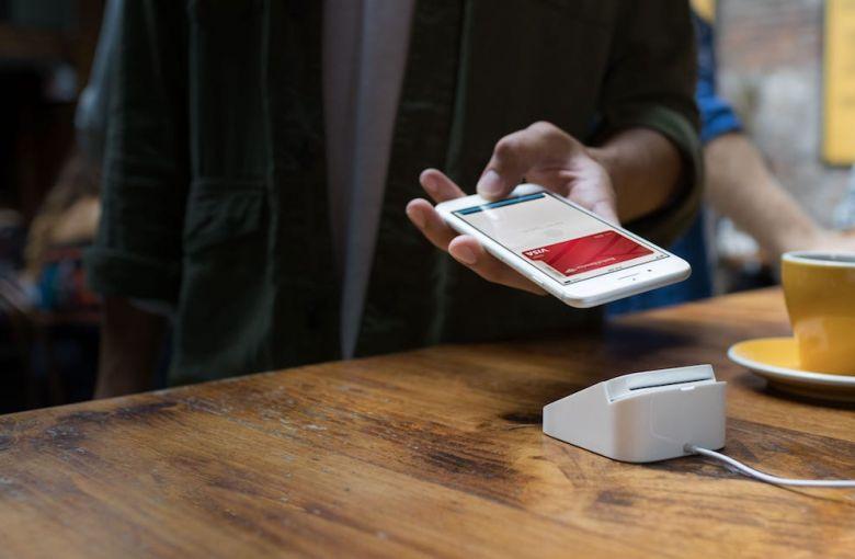 Apple Pay dostępne w Polsce! Pełna lista banków