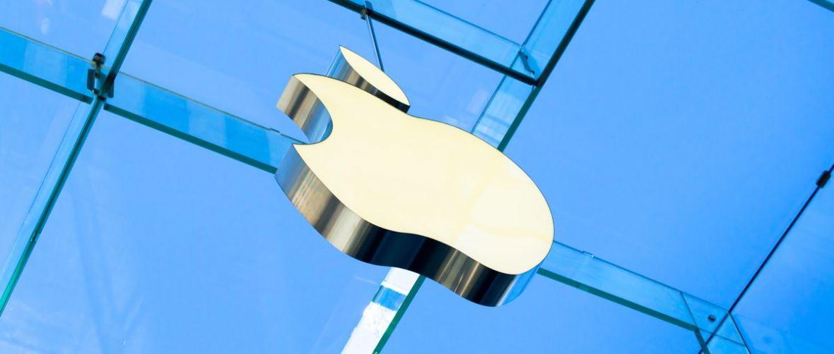 Wczoraj wybrałem Apple. Dzisiaj Apple wybrał Polskę