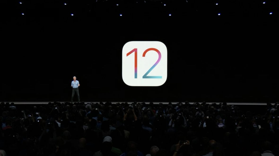 What's new in iOS 12? Everything you need to know
