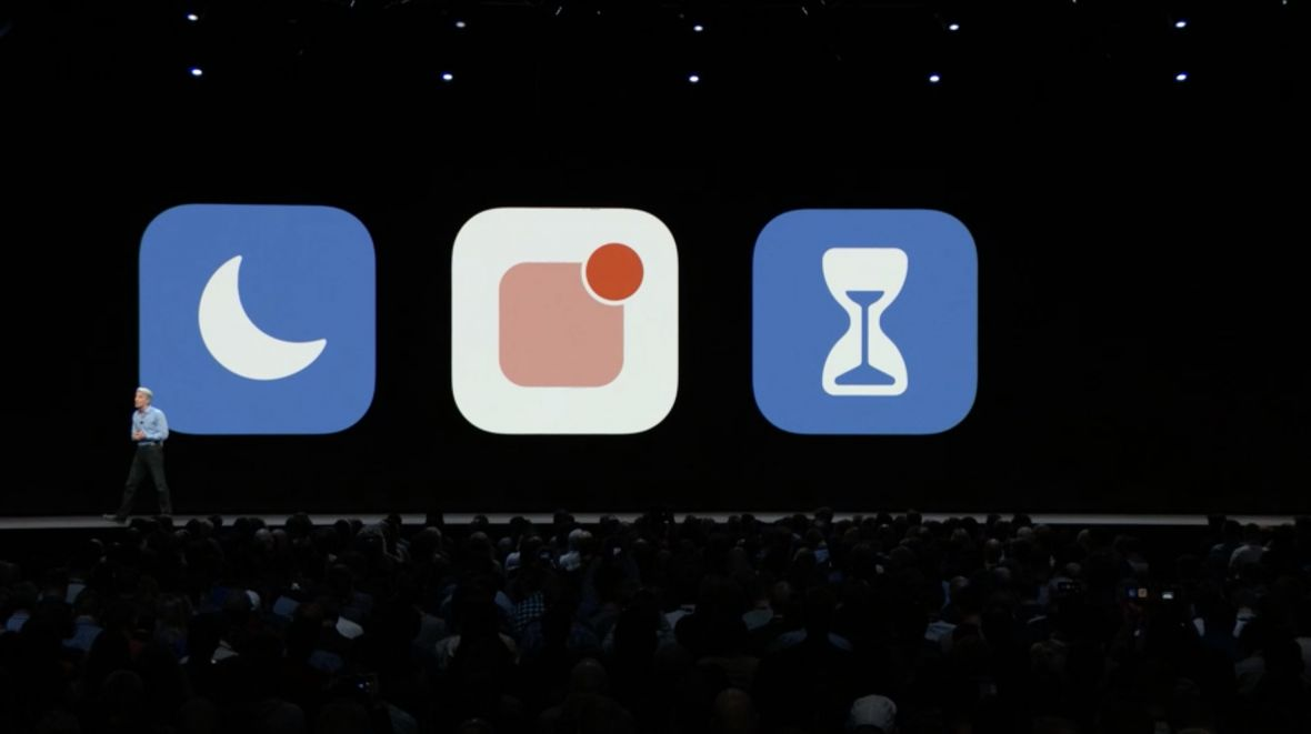 Nowość w iOS 12, która może mieć ogromne znaczenie dla ludzkości. Nie przesadzam