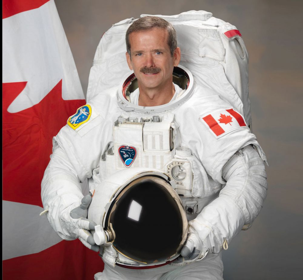 chris-hadfield-mars