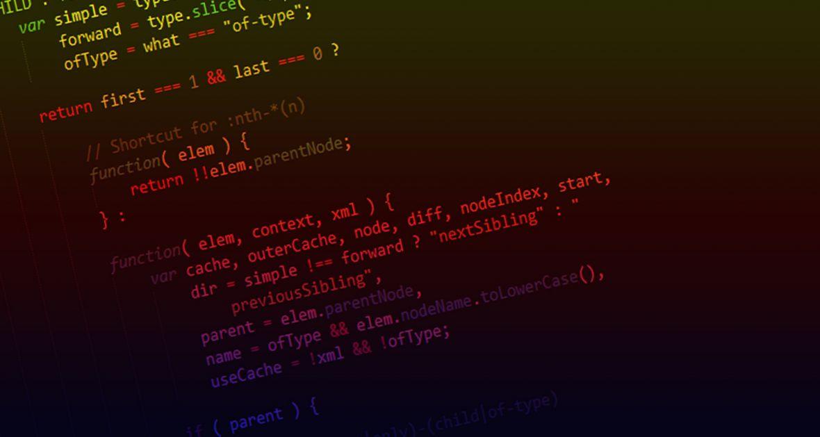 Angular wymusza na programiście dobre praktyki. Z czystym sumieniem można polecić go początkującym