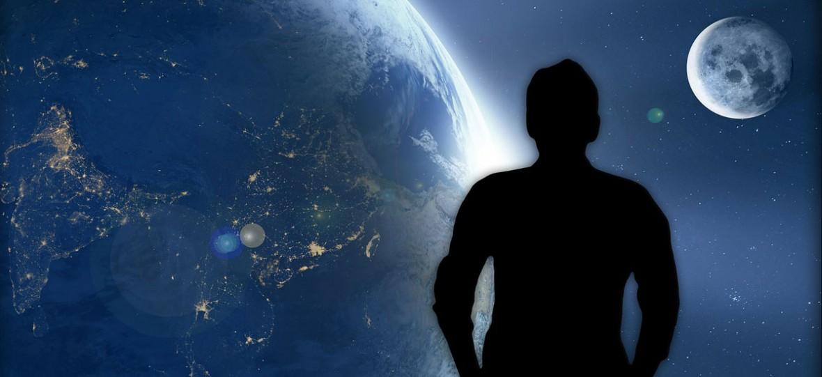 CREODIAS to prawdopodobnie najlepszy kosmiczny projekt, jaki powstał w naszym kraju