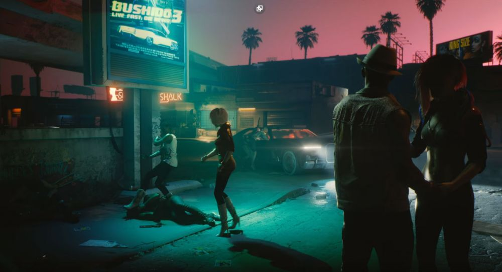 cyberpunk-2077-zwiastun