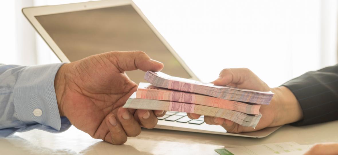 Startuje fintech FinAi. Akcelerator kredytowy rzuca rękawicę Bancovo