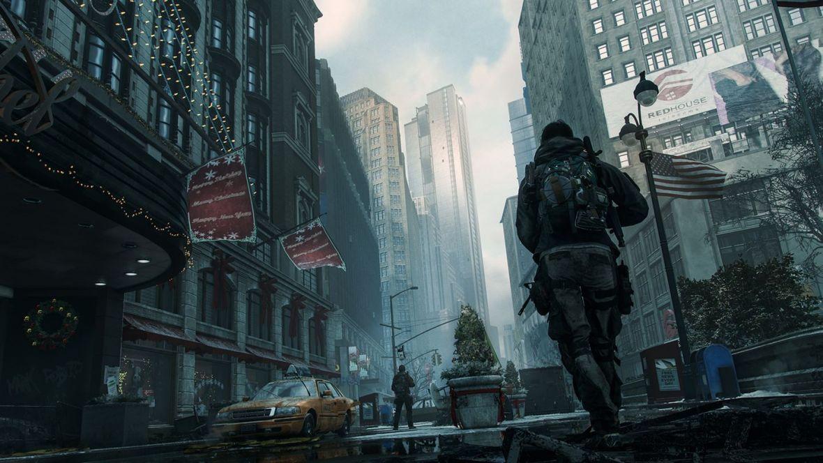 Od dziś w Fallouta 4 i The Elder Scrolls możemy zagrać za złotówkę w ramach abonamentu Xbox Game Pass