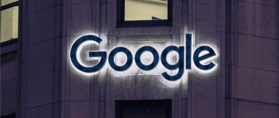 Zmiany w Kontach Google. Teraz łatwo zapanujesz nad swoimi danymi, kontaktami i subskrypcjami