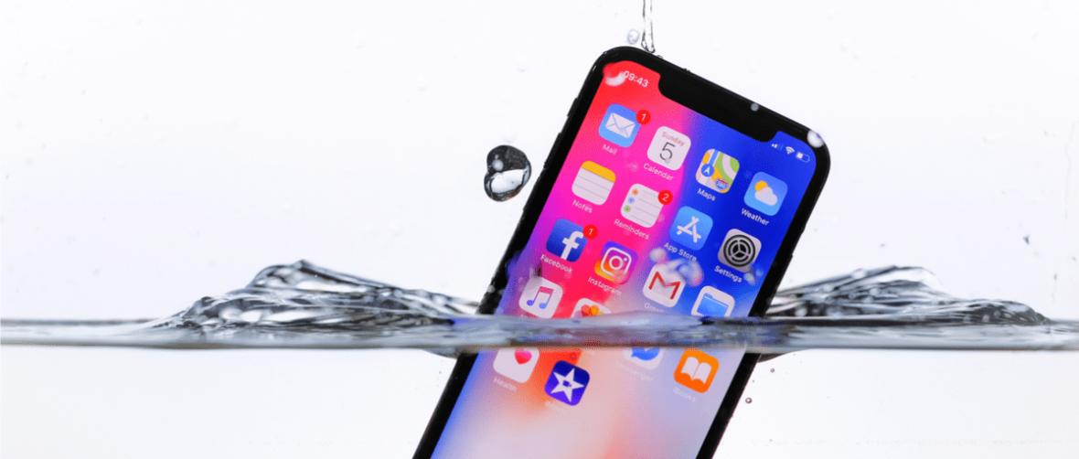 Apple pokazuje nowe sztuczki w reklamach iPhone'a. Jak zwykle nie mówi nam wszystkiego