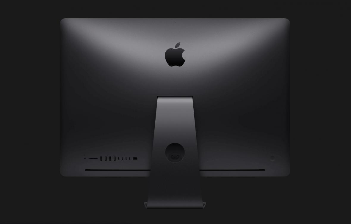 Konferencja Apple WWDC 2018 – live blog Spider's Web