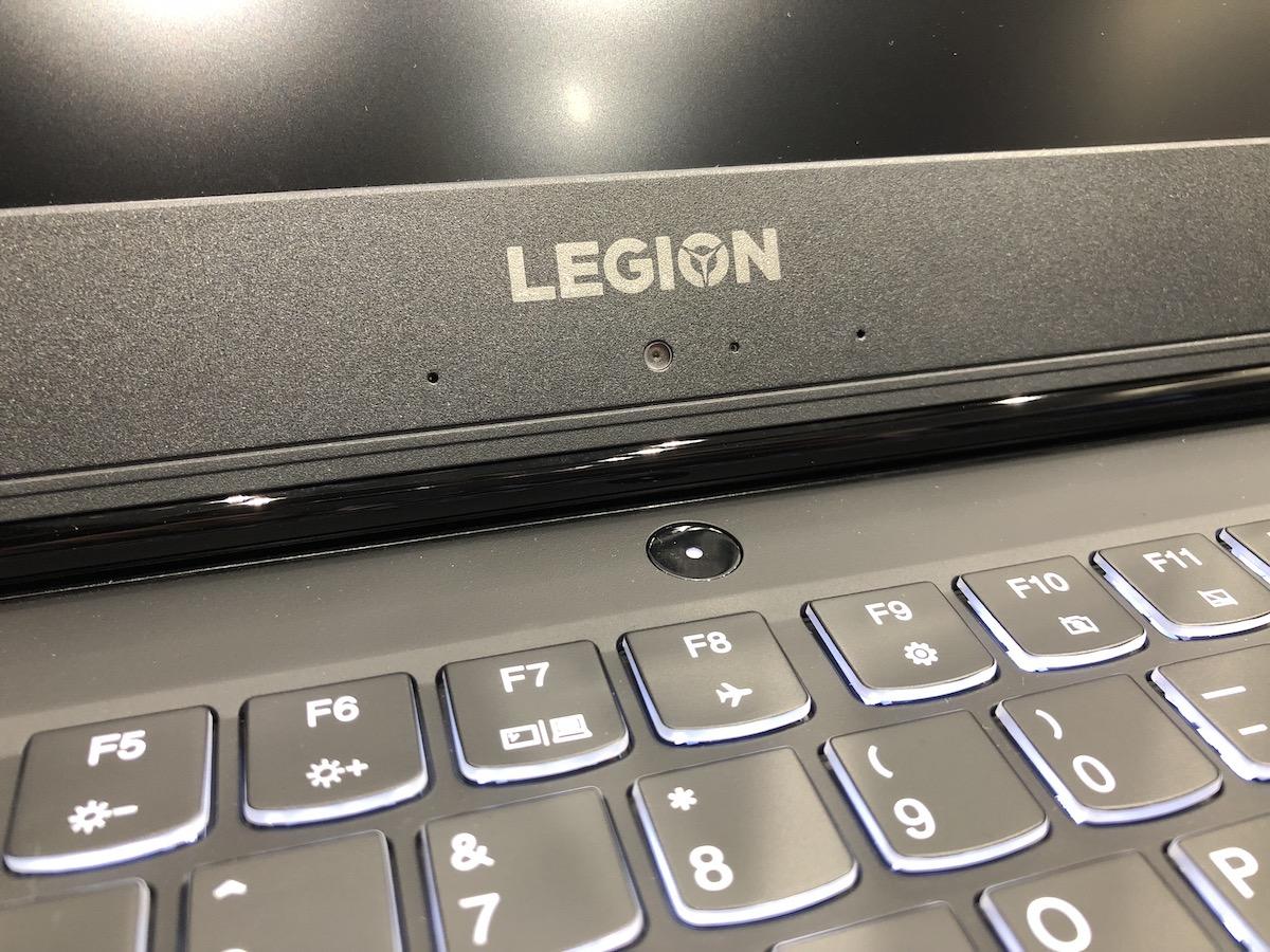 lenovo legion e3 2018 y530 3