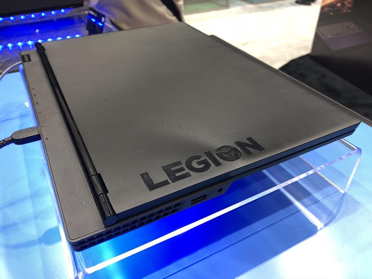lenovo legion e3 2018 y530 5