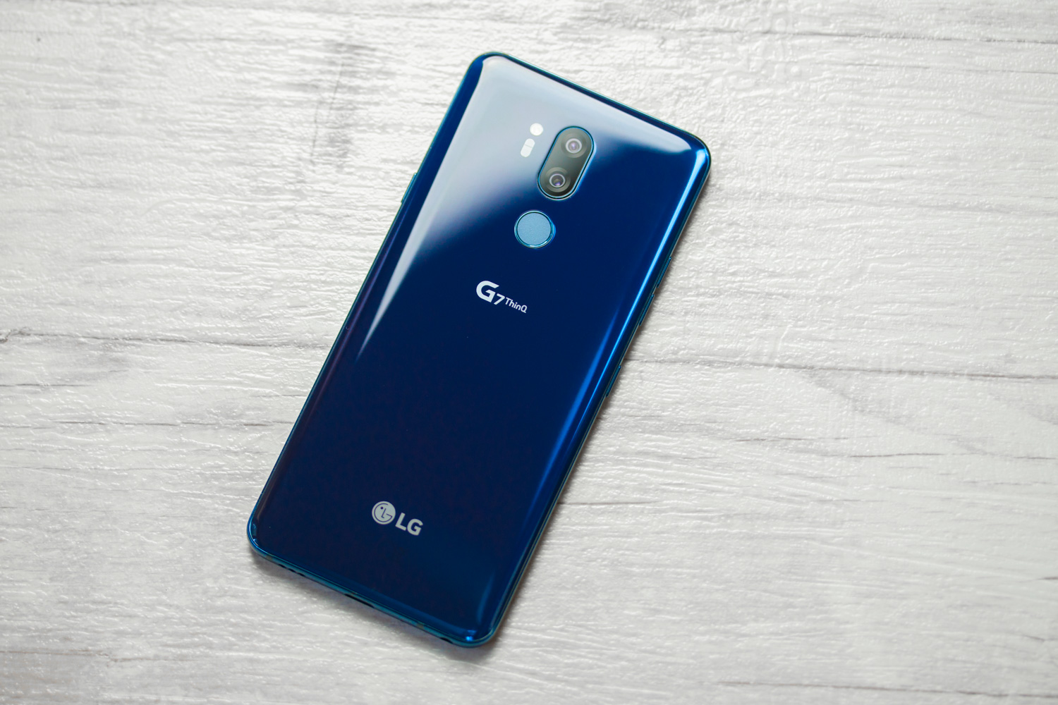 Which textphone up to 1700 PLN? LG G7