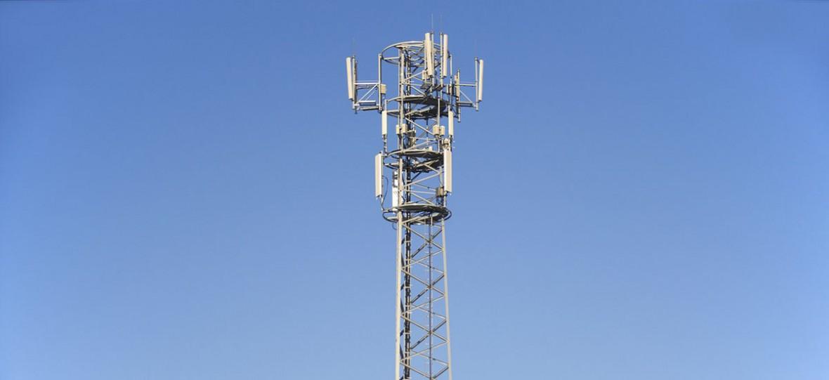 600 Mb/s. Taki internet mobilny to ja rozumiem – Plus pokazał, co da się wycisnąć z LTE Advanced