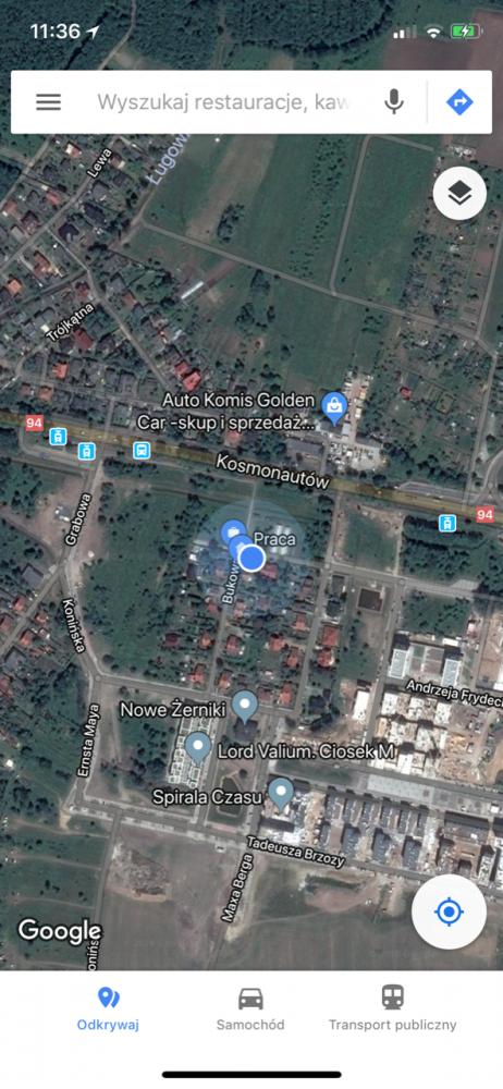 mapy-google-zakladka-odkrywaj-2